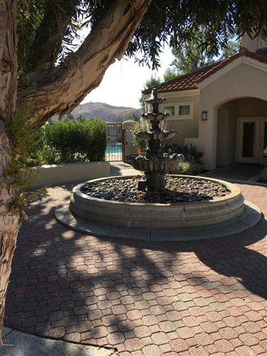Photo of 4240 LOST HILLS Road #708, Calabasas, CA 91301 (MLS # 219012258)