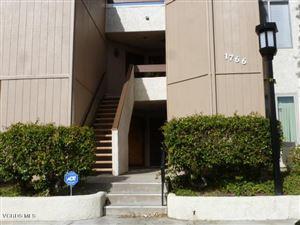 Photo of Simi Valley, CA 93065 (MLS # 218001259)