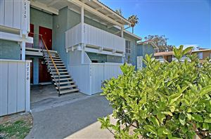 Photo of Ventura, CA 93003 (MLS # 218004259)