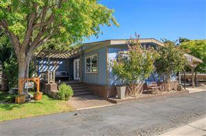 Photo of 30 NOTTINGHAM Road, Westlake Village, CA 91361 (MLS # 219012259)