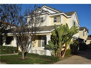 Photo of 350 TOWN FOREST Court, Camarillo, CA 93012 (MLS # SR18024259)