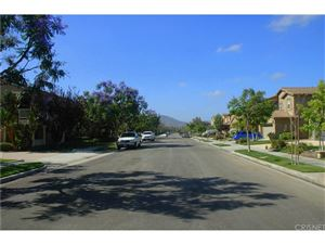 Tiny photo for 350 TOWN FOREST Court, Camarillo, CA 93012 (MLS # SR18024259)