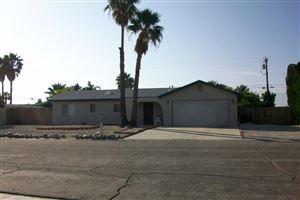 Photo of 2225 East HILDY Lane, Palm Springs, CA 92262 (MLS # 218003260)
