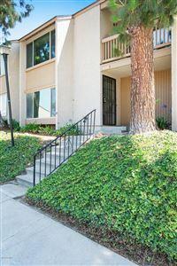 Photo of 1656 TAPIR Circle, Ventura, CA 93003 (MLS # 218009260)