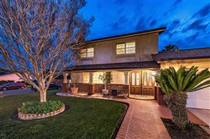 Photo of 917 BURLINGTON Avenue, Ventura, CA 93004 (MLS # 219001260)