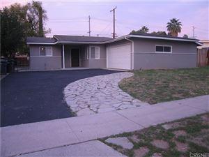 Photo of 509 MULVIHILL Avenue, Redlands, CA 92374 (MLS # SR18092260)
