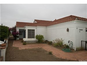 Photo of 14053 RABBIT Road, Sylmar, CA 91342 (MLS # SR18124260)