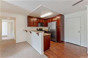 Photo of 5540 OWENSMOUTH Avenue #222, Woodland Hills, CA 91367 (MLS # SR19189260)