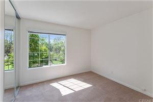 Tiny photo for 5540 OWENSMOUTH Avenue #222, Woodland Hills, CA 91367 (MLS # SR19189260)