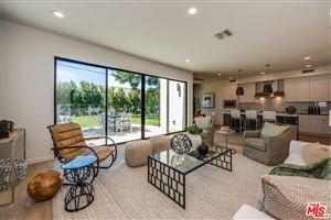 Photo of 3905 KEESHEN Drive, Los Angeles , CA 90066 (MLS # 18334262)