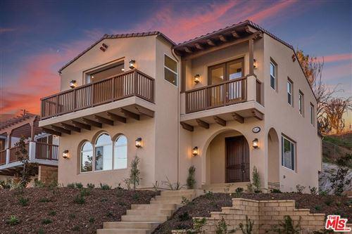 Photo of 3287 ISLAND VIEW Drive, Ventura, CA 93003 (MLS # 19504262)