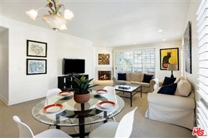 Photo of 1706 COLBY Avenue #301, Los Angeles , CA 90025 (MLS # 19525262)