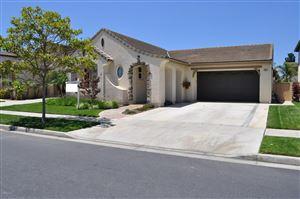 Photo of 2037 MISSION HILLS Drive, Oxnard, CA 93036 (MLS # 218011262)