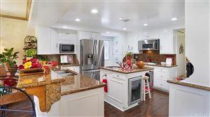 Photo of 11569 West West HORTENSE, Valley Village, CA 91602 (MLS # SR19228262)