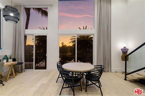 Photo of 164 63RD Avenue #4A, Playa Del Rey, CA 90293 (MLS # 20540264)