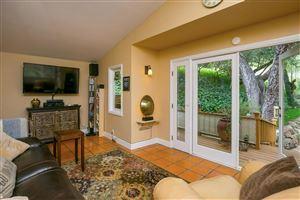Tiny photo for 29085 LAKE VISTA Drive, Agoura Hills, CA 91301 (MLS # 218005264)