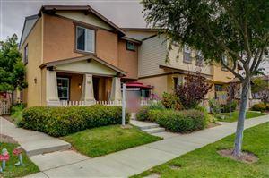 Photo of 3243 North VENTURA Road, Oxnard, CA 93036 (MLS # 218006264)