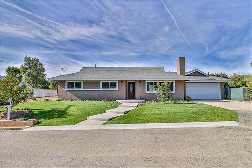 Photo of 2441 ROSE Lane, Santa Rosa , CA 93012 (MLS # 220000264)