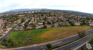 Photo of LYNN & EAST KELLY, Newbury Park, CA 91320 (MLS # 216008265)