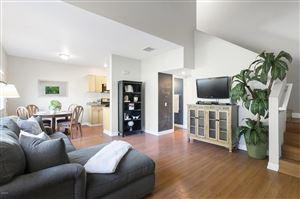 Photo of 110 MAEGAN Place #9, Thousand Oaks, CA 91362 (MLS # 219007265)