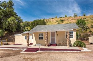 Photo of 1215 WALNUT CANYON Road, Moorpark, CA 93021 (MLS # 219004266)