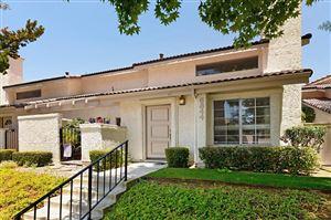 Photo of 6844 POPPYVIEW Drive, Oak Park, CA 91377 (MLS # 219007266)