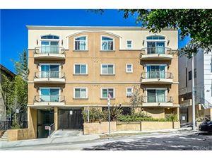 Photo of 956 South ST ANDREWS Place #302, Hancock Park, CA 90019 (MLS # SR17140266)