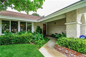 Photo of 6240 ACADIA Avenue, Agoura Hills, CA 91301 (MLS # SR19099266)