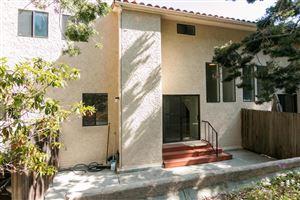 Tiny photo for 945 VALLECITO Drive, Ventura, CA 93001 (MLS # 217011267)