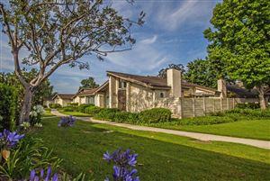 Photo of 658 HOLLY Avenue, Oxnard, CA 93036 (MLS # 219007267)