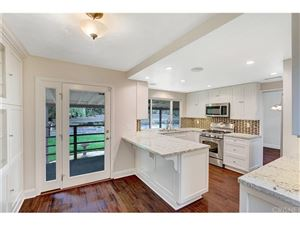 Photo of 5555 FAIRVIEW Place, Agoura Hills, CA 91301 (MLS # SR18149267)