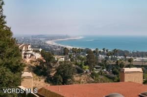 Photo for 945 VALLECITO Drive, Ventura, CA 93001 (MLS # 217011267)