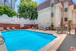 Photo of 5625 SUMNER Way #201, Culver City, CA 90230 (MLS # 18363268)