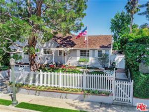 Photo of 11260 West SUNSET Boulevard, Los Angeles , CA 90049 (MLS # 19511268)