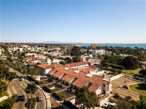 Photo of 156 POLI Street, Ventura, CA 93001 (MLS # 218014268)