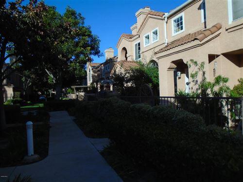 Photo of 815 KINGFISHER Way, Oxnard, CA 93030 (MLS # 219014268)