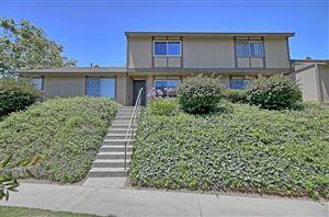 Photo of 1552 BITTERN Court, Ventura, CA 93003 (MLS # 218007269)