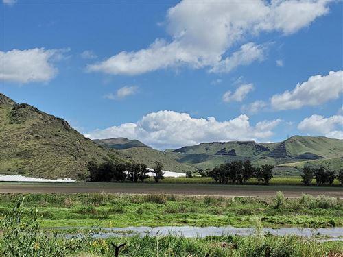 Photo of 20308 VILLAGE 20, Camarillo, CA 93012 (MLS # 220003269)