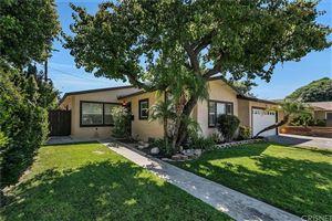 Photo of 6912 RUBIO Avenue, Lake Balboa, CA 91406 (MLS # SR19201269)