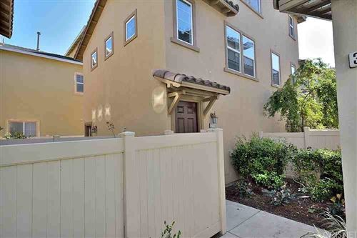 Photo of 3116 North VENTURA Road, Oxnard, CA 93036 (MLS # SR20065269)
