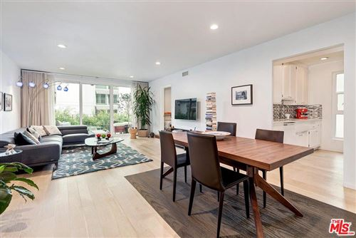 Photo of 874 HAMMOND Street #14, West Hollywood, CA 90069 (MLS # 20546270)