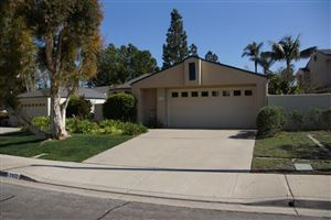 Photo of 7972 PEARL Street, Ventura, CA 93004 (MLS # 218005270)