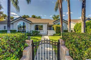 Photo of 6229 FALLBROOK Avenue, Woodland Hills, CA 91367 (MLS # 318004270)