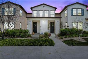 Photo of 511 FOREST PARK Boulevard, Oxnard, CA 93036 (MLS # 218004271)