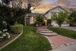 Photo of 5170 BROMELY Drive, Oak Park, CA 91377 (MLS # 218005271)