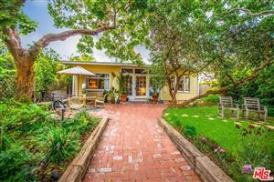 Photo of 2429 BEVERELEY, Santa Monica, CA 90405 (MLS # 18336272)