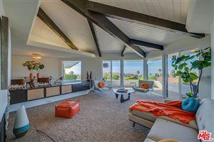 Photo of 2056 VIA VISALIA, Palos Verdes Estates, CA 90274 (MLS # 19478272)