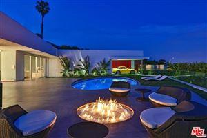 Photo of 1505 BLUE JAY Way, Los Angeles , CA 90069 (MLS # 19479272)