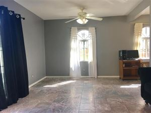 Tiny photo for 1718 South E Street, Oxnard, CA 93033 (MLS # 217012272)