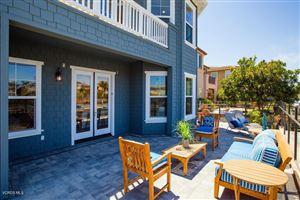 Tiny photo for 4077 West HEMLOCK Street, Oxnard, CA 93035 (MLS # 218001272)